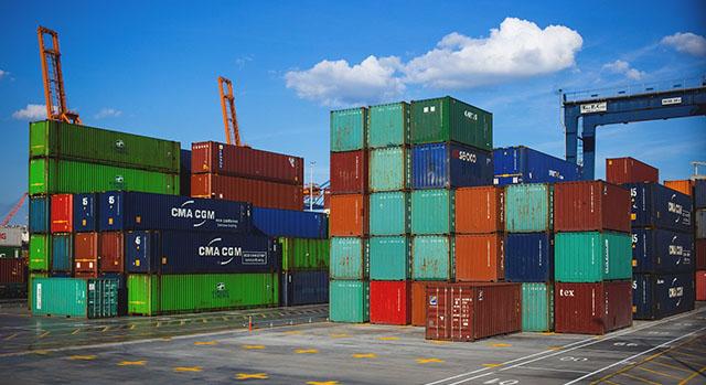 Dollar 80 Million from Exports