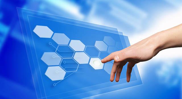 Top 5 platforms offering digital skills courses in Urdu in Pakistan