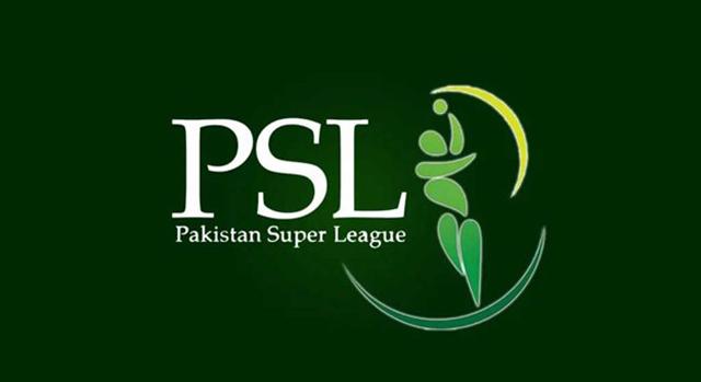Pakistan Super League PSL 6 schedules announced