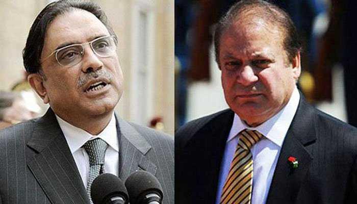 Nawaz Sharif should Return Home