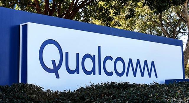 New Qualcomm Chip Opens Door to $125 5G Phones