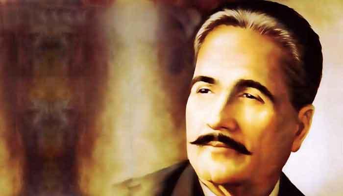 Top ten pakistani poets