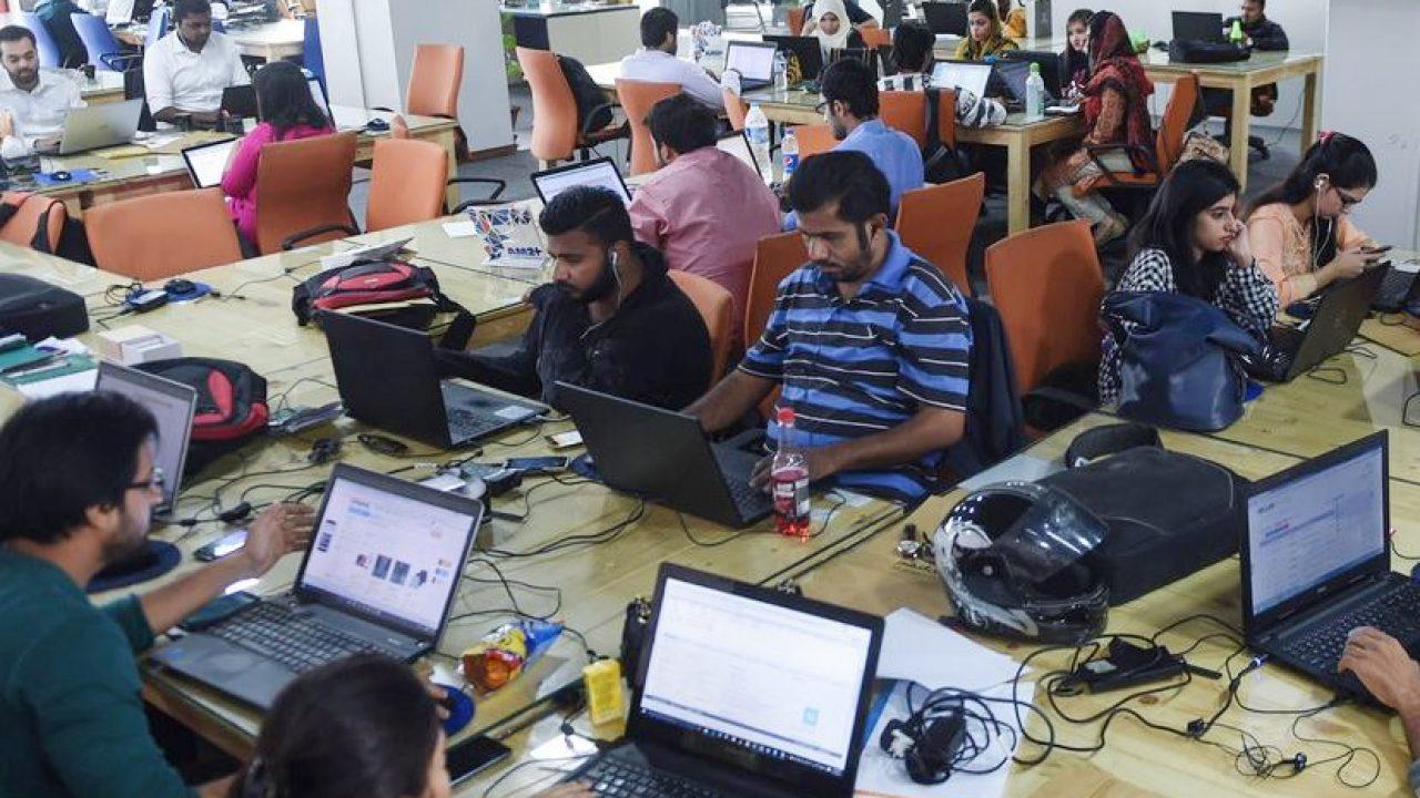 "Japan terms Pakistan ""the next ICT powerhouse"""