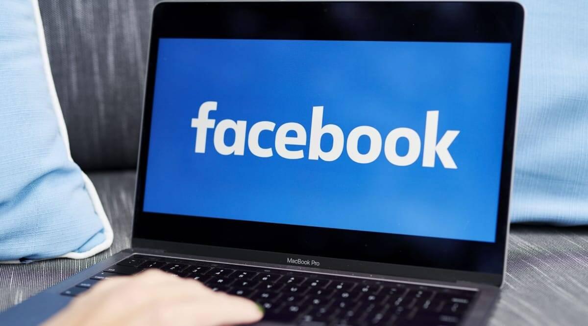 Facebook Language