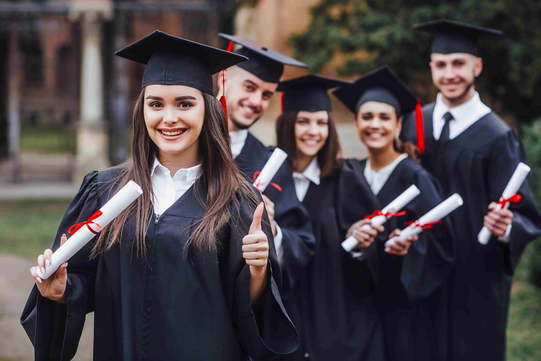 Top Ten Universities of Pakistan